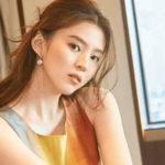 Han So Hee sufre une lesión durante el rodaje del dorama Undercover