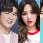 ¿Por qué los idols están fracasando en Corea del Sur? Según Knetizens