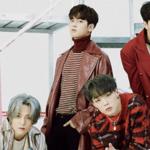 iKON aparecería en la nueva temporada de 'Kingdom' de Mnet