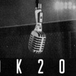 IOK Company anuncia que formará un grupo masculino de ídolos de K-pop