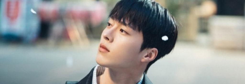 Agencia de Jang Ki Yong revela que porque negaron el papel el kdrama Breaking Up