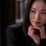 Jeon Yeo Bin sera una abogada competitiva y cruel en el dorama Vicenzo