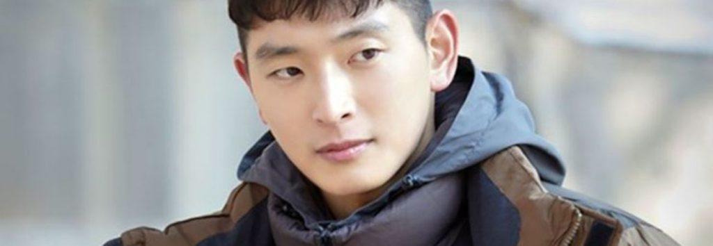 Jeon Jinwoon de 2AM participará en su primera película después de culminar el servicio militar