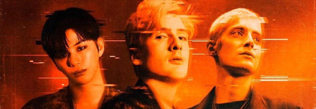 "Kang Daniel realizara colaboración con Anthony Russo con ""State Of Wonder"""