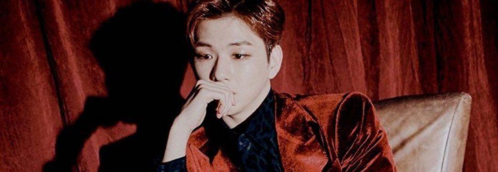 Kang Daniel protagonizará el nuevo drama de Disney Plus
