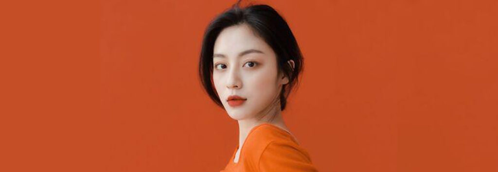 Kang Min Ah confirmada para el dorama Seen from a Distance, Green Spring