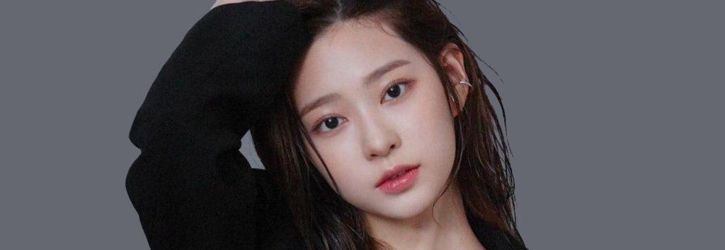 Kim Min Joo de IZ*ONE revela los nombres de comentaristas maliciosos y tomara acciones legales