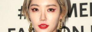 Locutora Kim Saerom es severamente criticada por minimizar el caso de la bebé Jung In + se disculpa