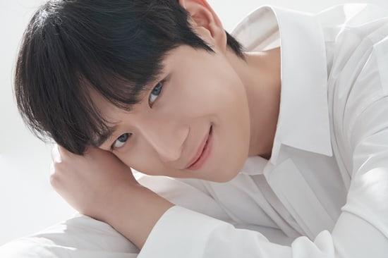 Kim Young Dae habla sobre su popularidad y crecimiento como actor