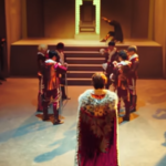 El grupo de Kpop Kingdom lanza teaser