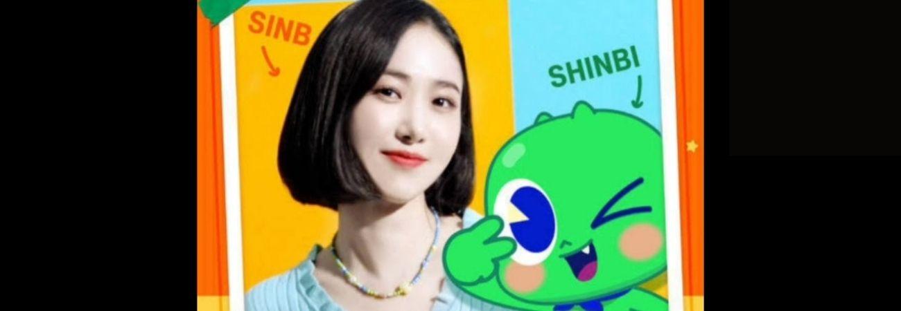 Aumenta la participación de ídolos de K-pop en OST de animaciones