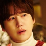 Kyuhyun de Super Junior lanzará la canción 'Moving On'