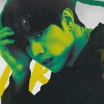 Mark de GOT7 lanzará su primera canción como solista tras dejar JYP Entertainment