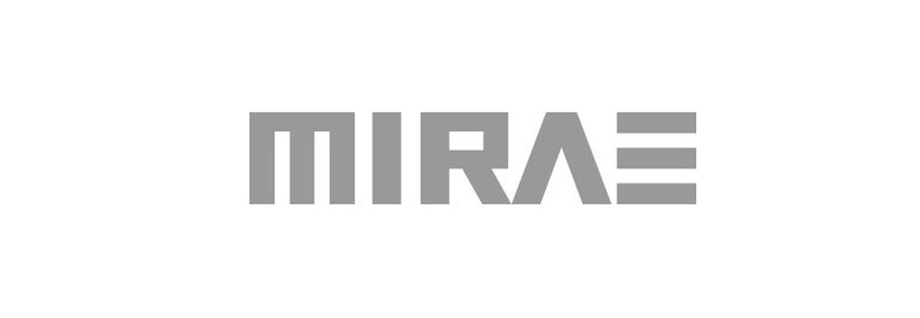 Revelan logo de Mirae (Future Boy), nuevo grupo de Kpop de DSP Media
