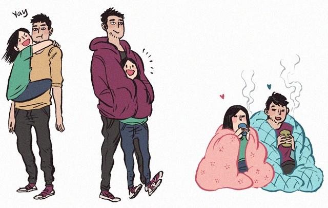 ¿Fan de los webtoons? Conoce siete webtoons que no deberías perderte