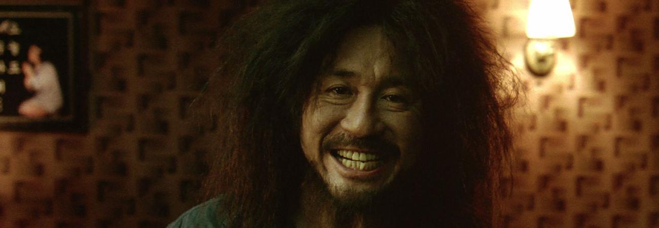 'Oldboy', la obra maestra del cine surcoreano