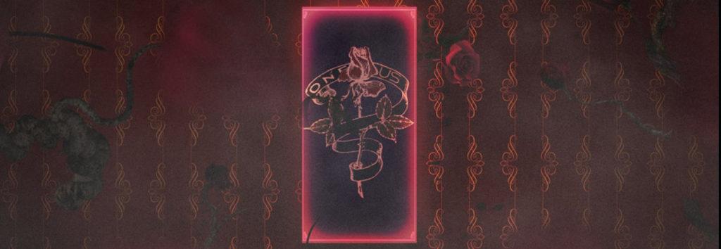ONEUS revela un misterioso teaser de imágenes para EVIL