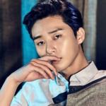 Pronuncia los nombres de tus actores coreanos favoritos correctamente