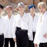 Kpop Playlist: Seis canciones representativas de NCT127