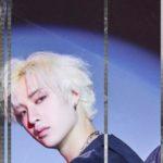 Kpop Playlist: 6 mejores canciones de 3RACHA, la unidad de Stray Kids que quizás no conocías