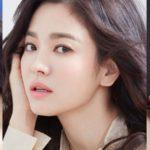 Estas son las actrices coreanas con más de 10 millones de seguidores en Instagram