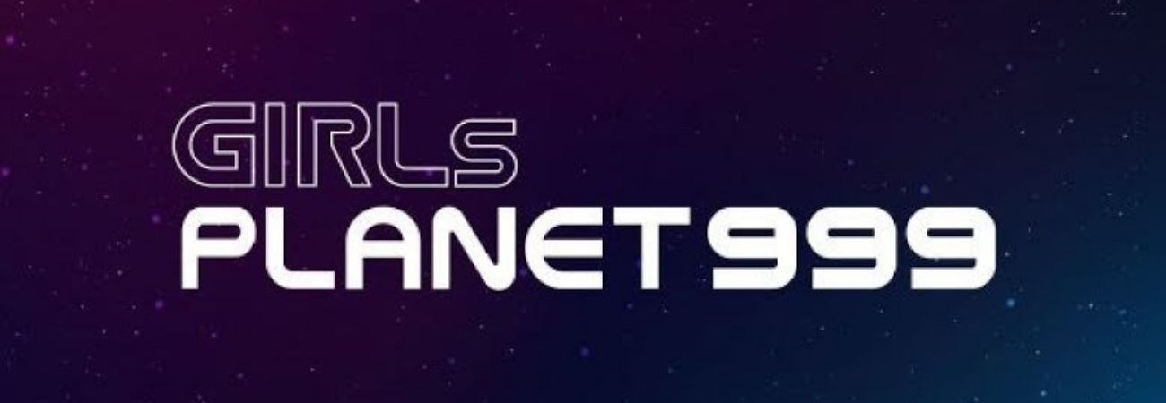 Mnet presenta el proyecto global