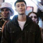 """""""Itaewon Class"""" obtiene el premio a mejor drama en los Asian Television Awards"""
