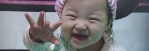 Netizens enojados por reciente declaración de la madre adoptiva de Jung In