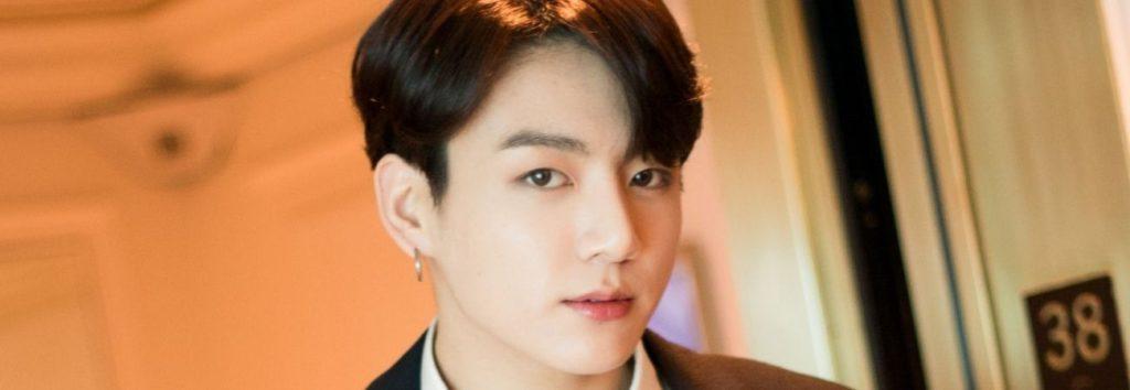 Jungkook de BTS encabeza lista de ventas internacionales de Amazon con pistas en solitario