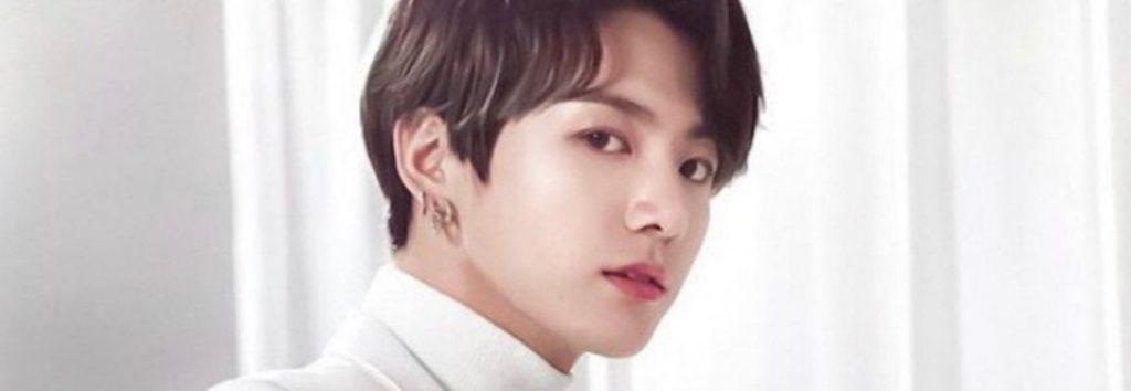 Jungkook de BTS es el ídolo de K-pop más buscado en YouTube en el mundo en 2020