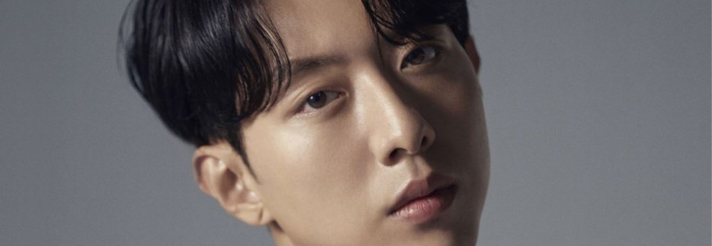 Lee Jung Shin de CNBLUE confiesa que su sueño es casarse y tener 2 hijos