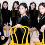 Kpop Playlist: Canciones de LOONA que enfatizan su diversidad musical
