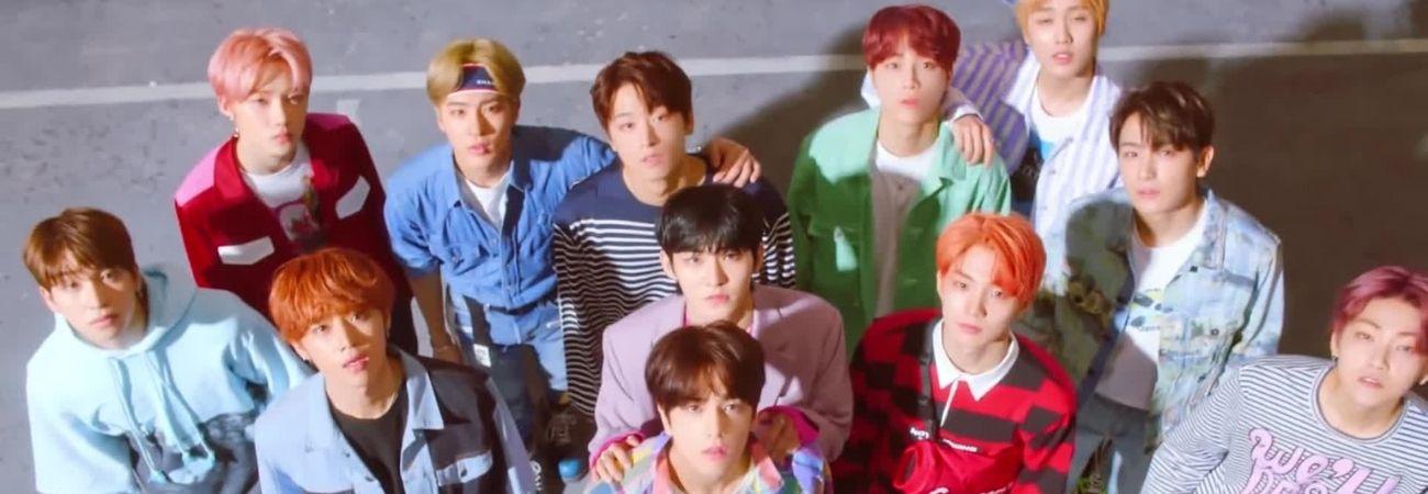Kpop Playlist: Estas son las mejores canciones de The Boyz