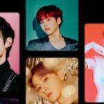 Warner Music Korea se une a Airbnb para presentar el festival 'Inside K-pop'