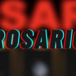 'ROSARIO' letra en español, de Epik High ft CL, ZICO