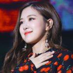 Netizens revelan porque el debut como solista de Rosé de BLACKPINK es tan esperado