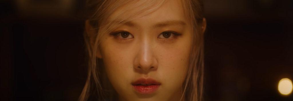 YG Entertainment revela nuevos detalles sobre el debut de Rosé de BLACKPINK