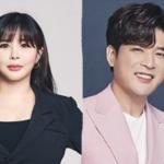 'JUVIS', el programa para perder peso usado por los idols de Kpop