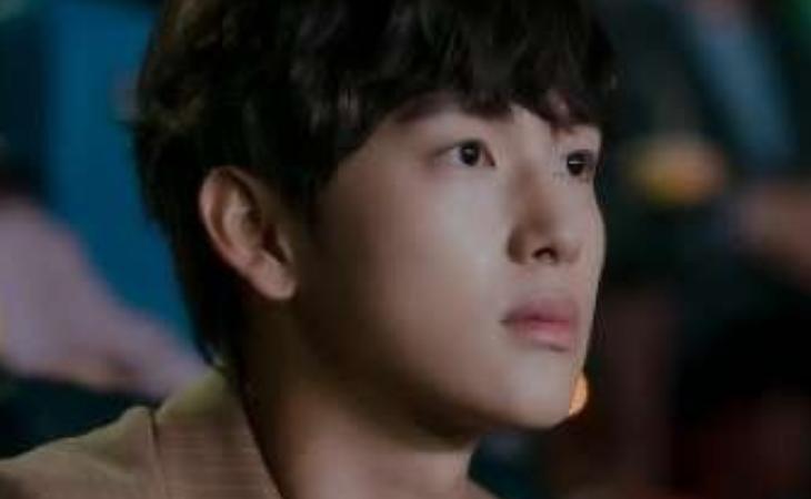 Siwan lanzará su primer OST en solitario después de 4 años para el drama 'Run On'