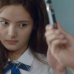 ¿Quién es Song Yoo Jeong la actriz de 'School 2017' que falleció?