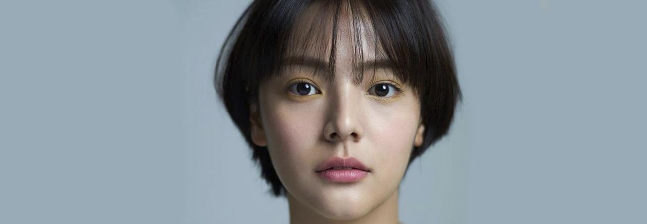 Fallece la actriz Song Yoo Jeong de 'School 2017' y 'To My Name'
