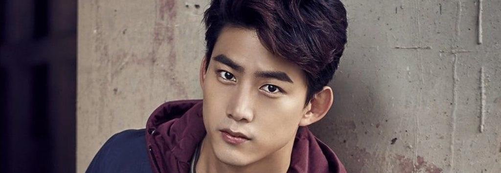 Taecyeon le pide a Soyeon de (G)I-DLE que escriba una canción para 2PM, realizando sueño de fangirl