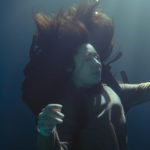 Revelan trailer del dorama Sisyphus: The Myth de Cho Seung Woo y Park Shin Hye