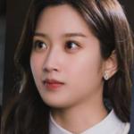 Autora de 'True Beauty' revela que ya ha decidido con quién se quedará Joo Kyung