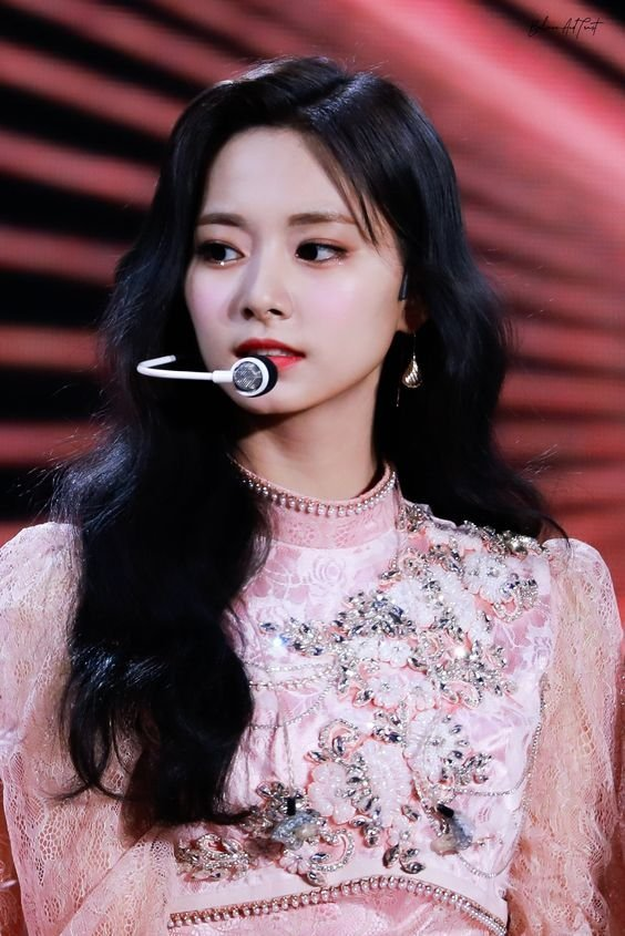 Ranker: Top 20 de los ídolos nacidos fuera de Corea que son muy populares a nivel mundial