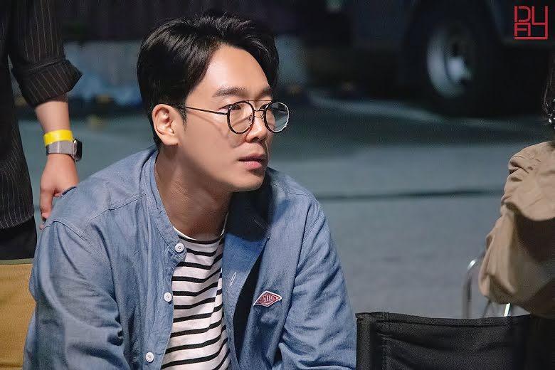 """Conoce más sobre Kim Nam Hee """"el chico cristiano sexy"""" de Sweet Home"""