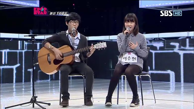 ¿AKMU continuará con YG Entertainment? ¡Entérate!