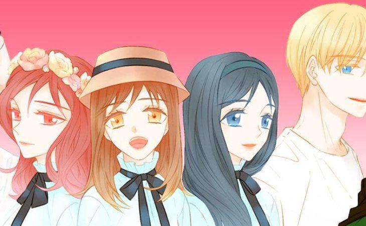 Cinco dramas confirmados para este año que están basados en populares webtoons