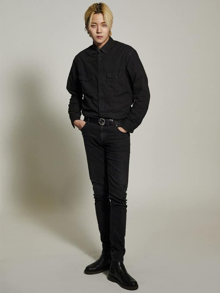 Joo Wondae