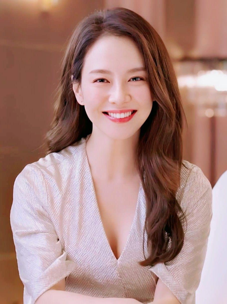 Confirmado: Song Ji-Hyo aparecerá en